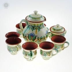 Ceramika pokucka - serwis...